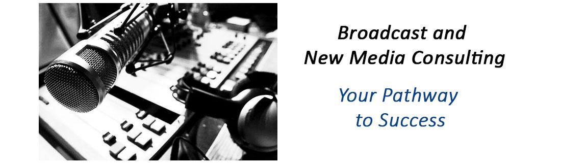 broadcastscrol-1.jpg